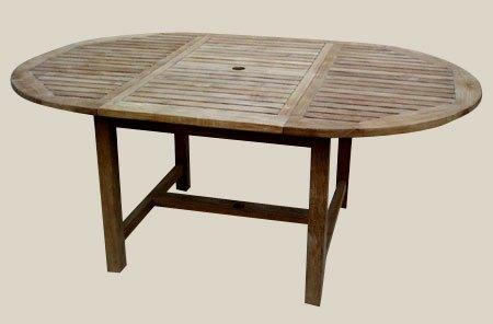 004C kerek kihúzható asztal 120x120-180 cm