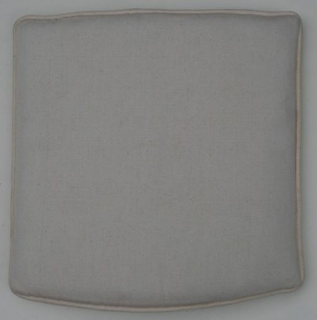 P014 párna, cotton