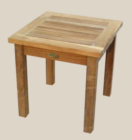 008A dohányzó asztal